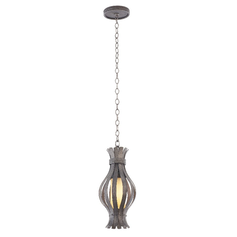 Holmes 1 Light Mini Pendant