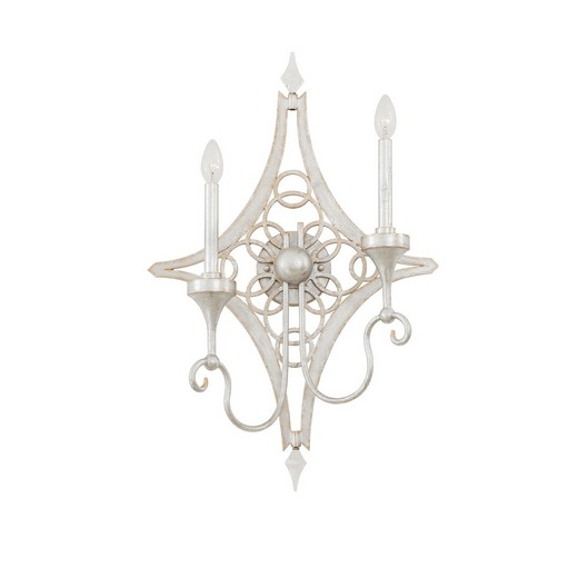 Loveland Right Sconce