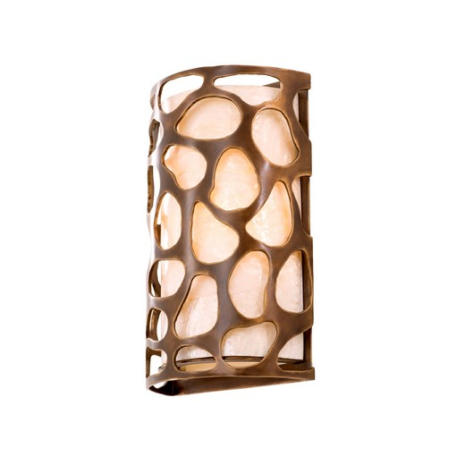 Gramercy Wall Sconce