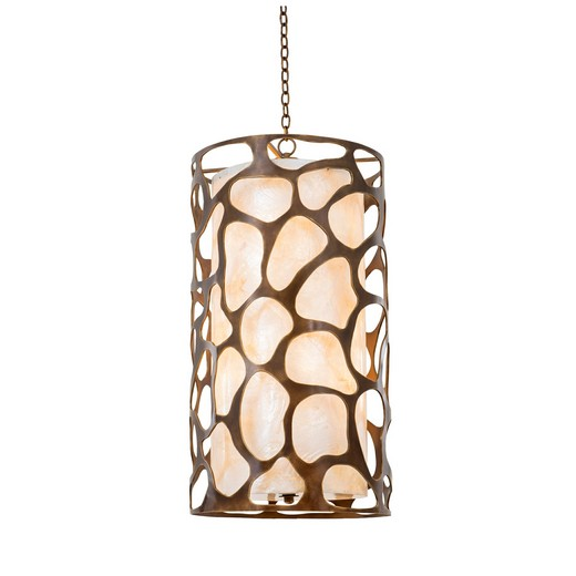 Gramercy Small Foyer Light