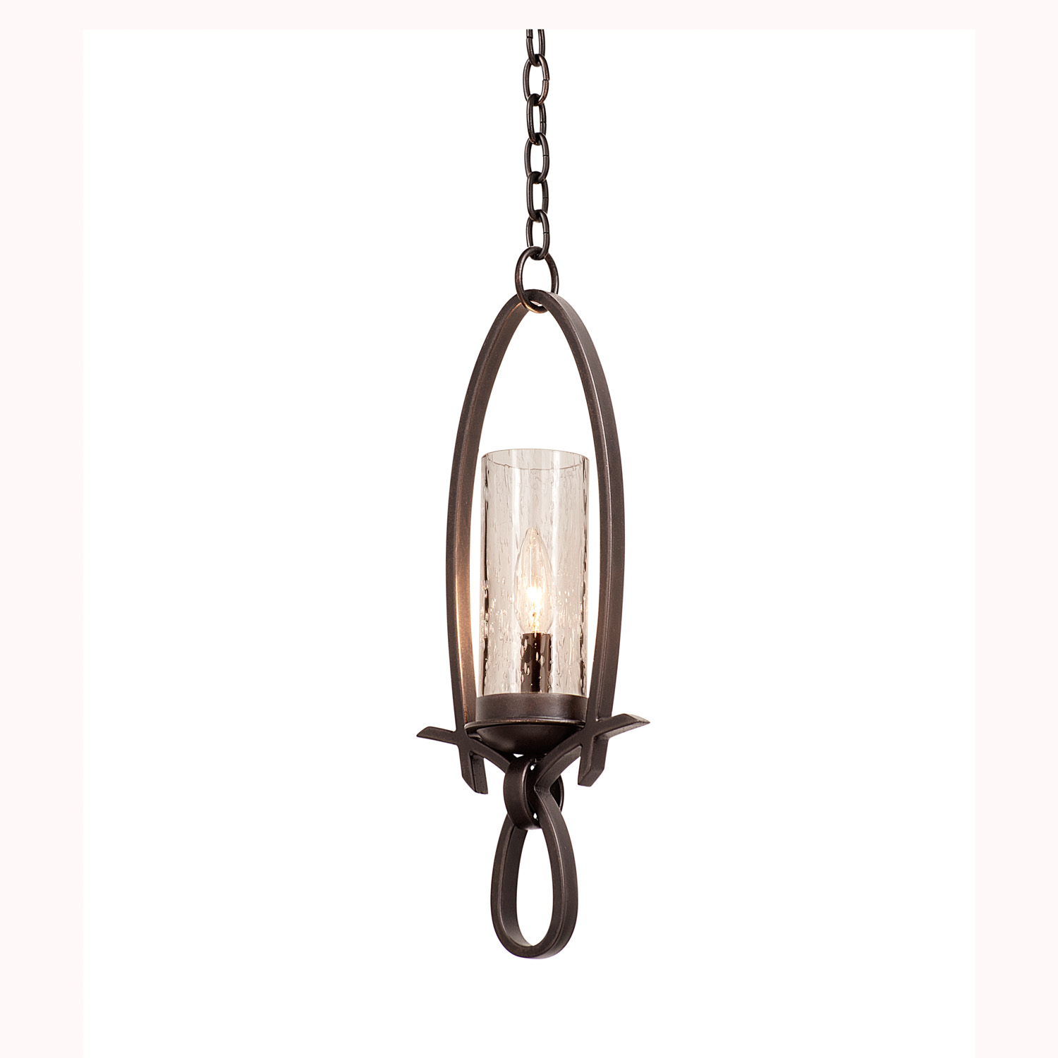 to pendant modern foyer hover kalco inch light lighting metropolis htm zoom gold productdetail