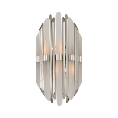 Massina 2 Light ADA SCONCE