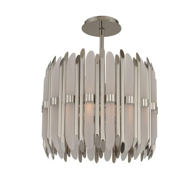 Massina 17 Inch Pendant