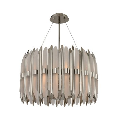 Massina 22 Inch Pendant