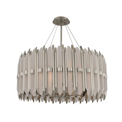Massina 28 Inch Pendant