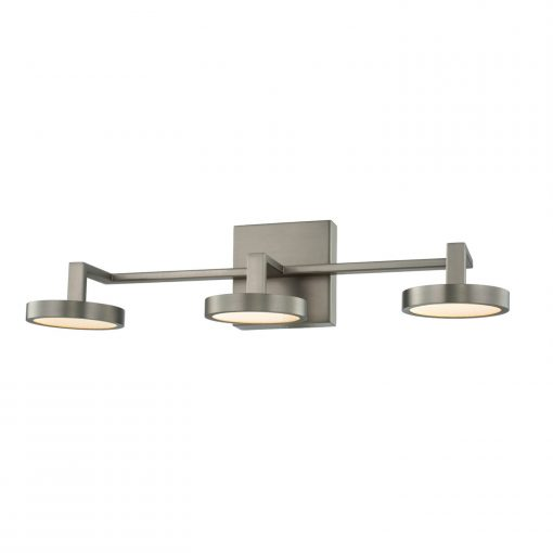 Eaton 3 Light Bath