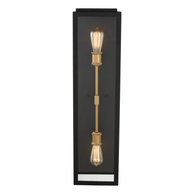 Ashland Medium Wall Sconce