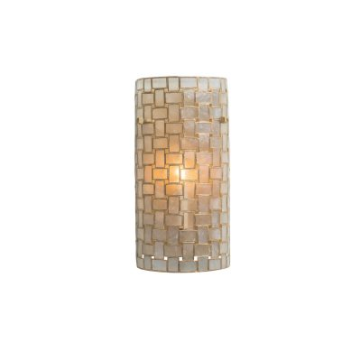 Roxy 1 Light ADA Sconce