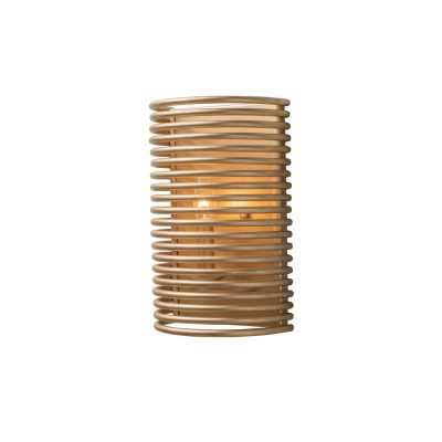 Emery 1 Light Wall Sconce