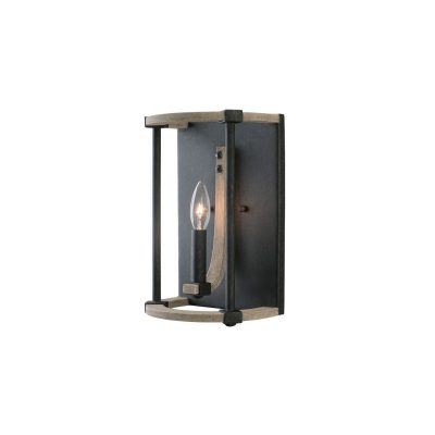 Middleton 1 Light Wall Sconce