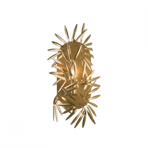Jardin 1 Light ADA Sconce