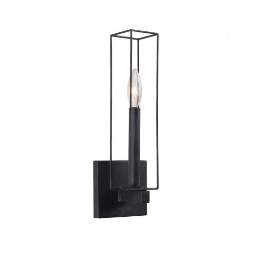 Allston 1 Light ADA Sconce