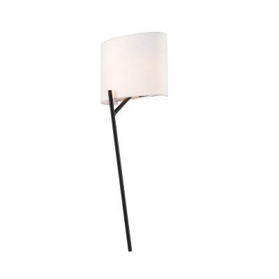 Tahoe 10 Inch ADA Wall Sconce