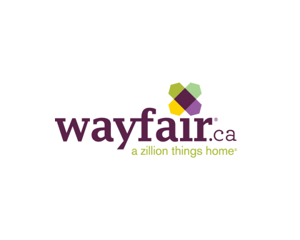 Wayfair-CA