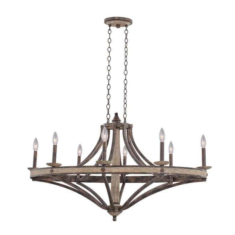category cassiel brass drum crystal oval chandelier inch my product light chandeliers com antique up lightupmyhome home