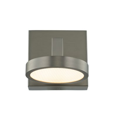 Eaton 1 Light Bath