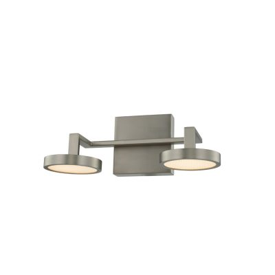 Eaton 2 Light Bath