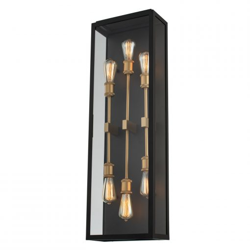 Ashland Large Wall Sconce