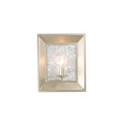 Hayworth 1 Light ADA Wall Sconce