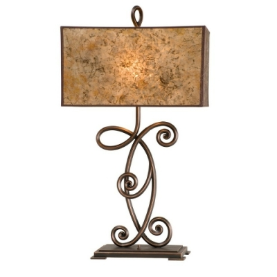 Table lamps kalco windsor 2 light table lamp mozeypictures Choice Image